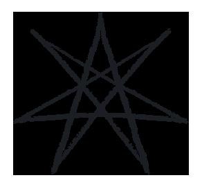 septogram symbol
