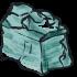 aquarmarine