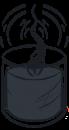 candleblack